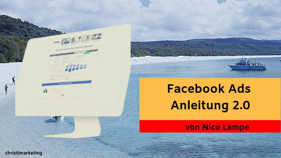 Die Reviews zur Facebook ADS 2.0 Videokurs