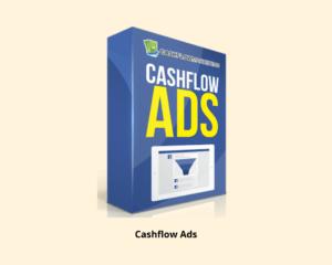 Testbericht-Review zum Cashflow Ads