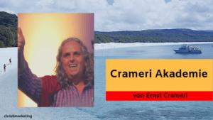 Die Reviews zur Crameri Akademie