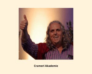 Crameri Akademie