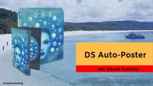 Die Reviews zum DS-Autoposter für Facebook