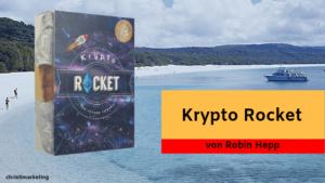 Die Reviews zum Krypto Rocket