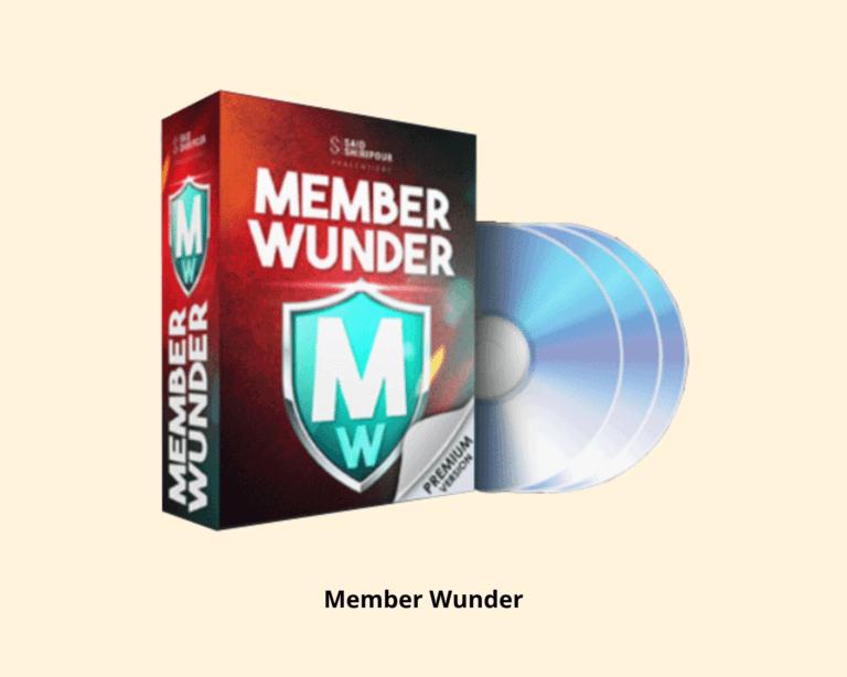 Testberichte, Erfahrungsberichte und Review zum MemberWunder
