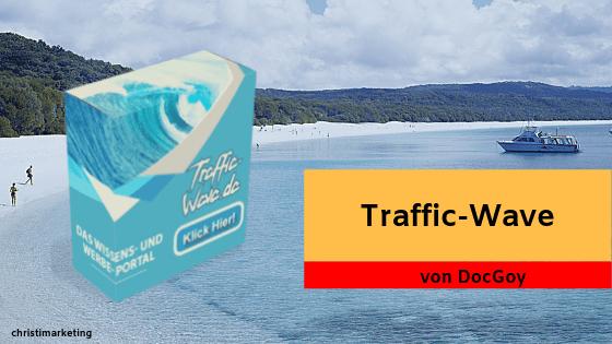 Die Reviews zum Traffic-Wave