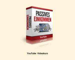 Unsere Erfahrungen mit dem YouTube Kurs 2.0 von Albert Wagner