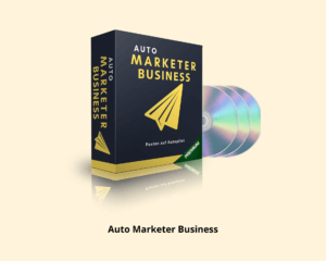 Testberichte, Erfahrungsberichte und Review Auto Marketer