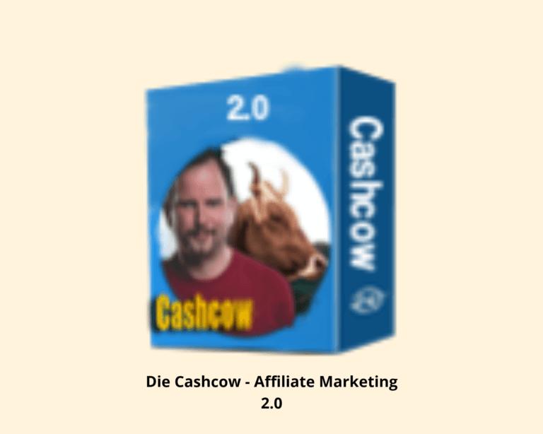 Die Cashcow der Kurs
