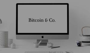 Digitale Infoprodukte Bitcoin und Co.