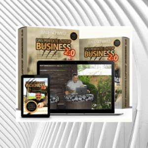 das perfekte Laptop Business 2.0 Business in a Box - infos zu digitale Infoprodukte lesen