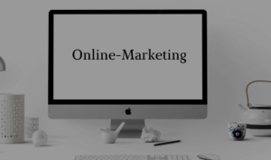 Digitale Infoprodukte Info Produkte Online Marketing