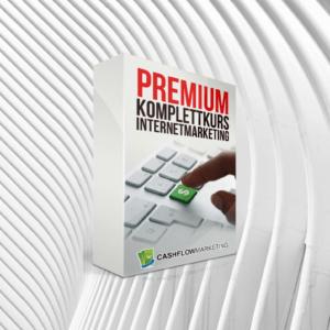 Der Premium Komplettkurs Internetmarketing Business in a Box - infos zu digitale Infoprodukte lesen