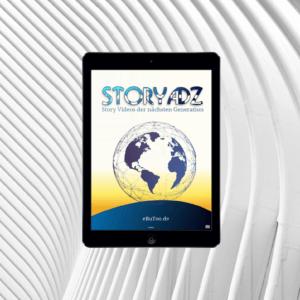 Plugin Bild StoryAdz