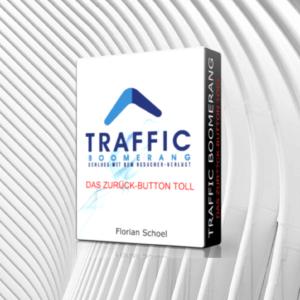 Plugin Bild Traffic boomerang