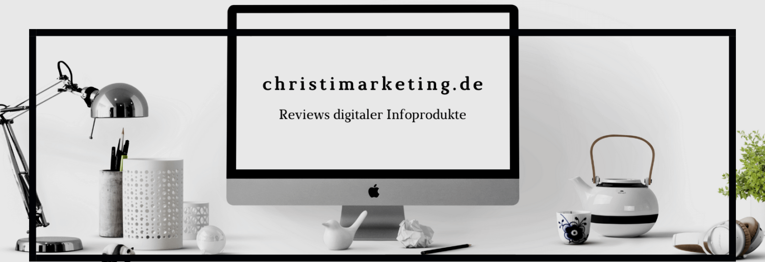 Digitale Infoprodukte
