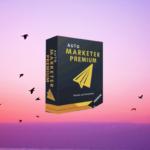 Auto Marketer im Review digitalen Infoprodukten