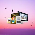 ConvertPush im Review der digitalen Infoprodukten