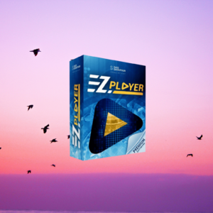 EZPlayer im Review der digitalen Infoprodukten