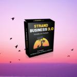 Strandbusiness 3.0 im Review der digitalen Infoprodukten