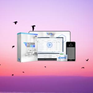 Facebook Ads 2.0 im Review der digitalen Infoprodukten