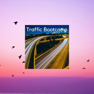 Facebook Traffic Bootcamp im Review der digitalen Infoprodukten