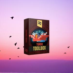 Turbo Toolbox im Review der digitalen Infoprodukte
