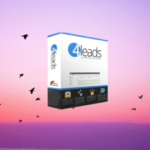 4Leads im Review der digitalen Infoprodukten