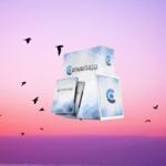 ConvertApp im Review der digitalen Infoprodukten