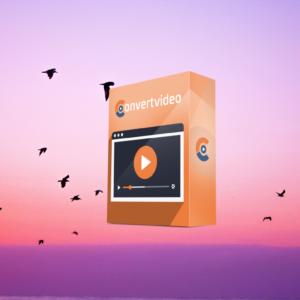 ConvertVideo im Review der digitalen Infoprodukten