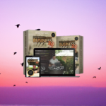 Das Perfekte Laptop Business 2.0 im Review der digitalen Infoprodukten