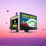 Die Cashcow der kurs im Review der digitalen Infoprodukten