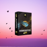 Evergreensytem Gold im Review der digitalen Infoprodukten