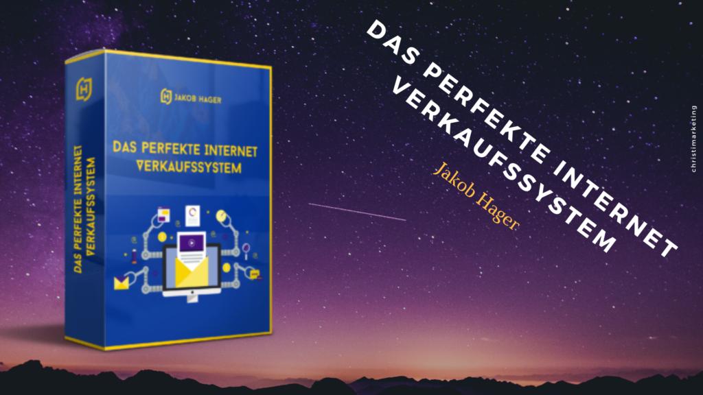 Das Perfekte Internet Verkaufssystem im Review digitalen Infoprodukten
