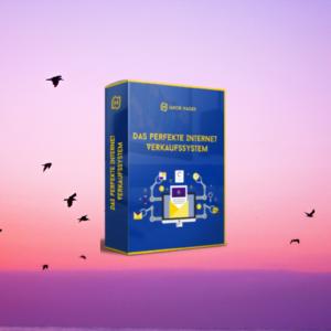 Das Perfekte Internet Verkaufssystem im Review der digitalen Infoprodukten