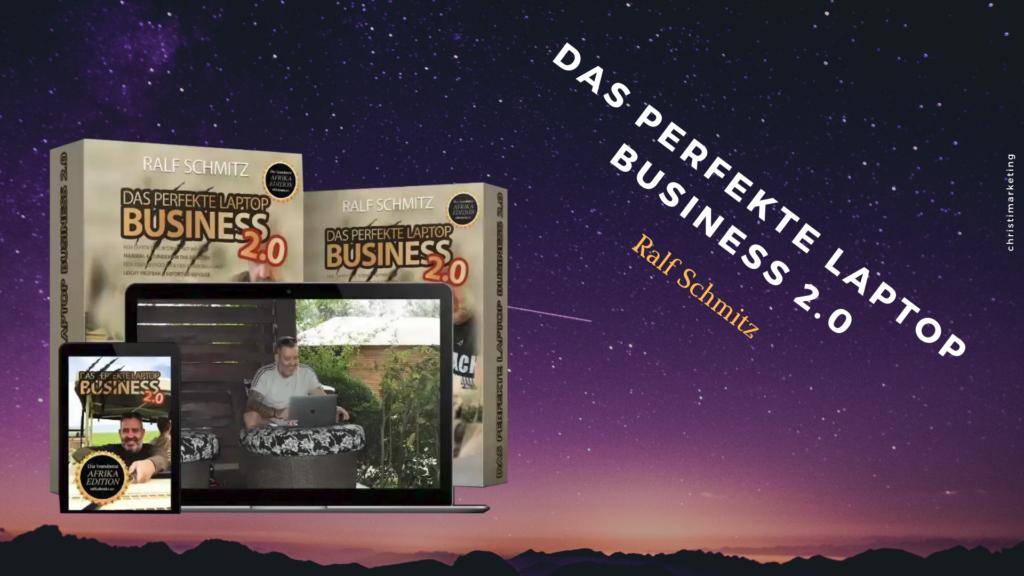 Das perfekte Laptop Business 2.0 im Review digitalen Infoprodukten