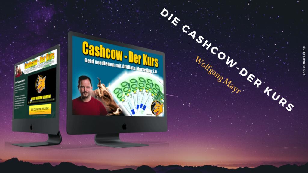 Die Cashcow im Review digitalen Infoprodukten