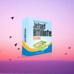 Jetset Affiliate System im Review digitalen Infoprodukten
