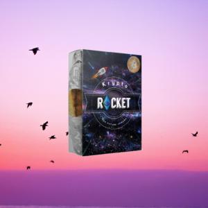 Krypto Rocket im Review der digitalen Infoprodukten