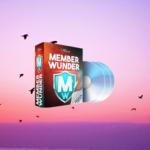 Member Wunder im Review der digitalen Infoprodukten