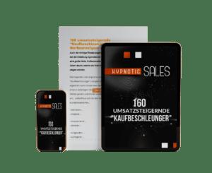 hypnotic-sales im Review digitalen Infoprodukten